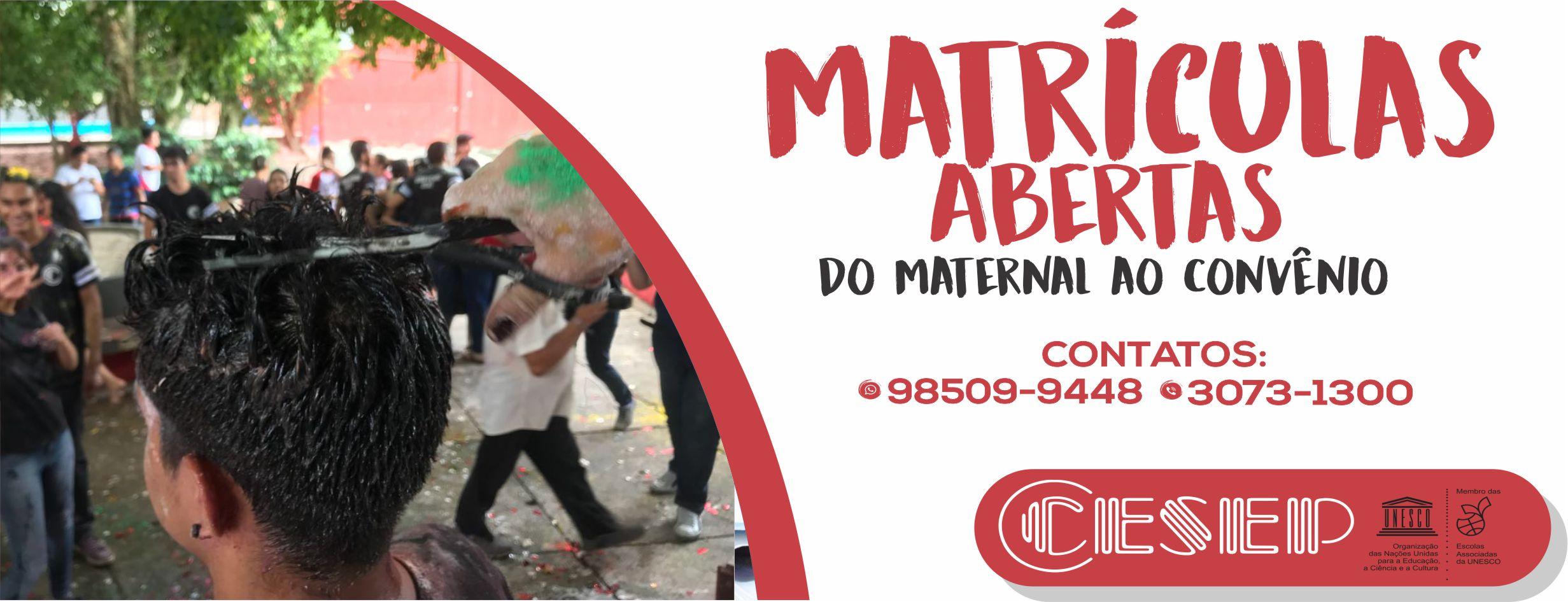 OUTDOOR MATRÍCULAS ABERTAS 2017 08